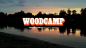 WOODCAMP 2015 Official Spot